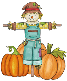 0ff1daef632044 Pumpkin Patch - Galloping Grace Youth Ranch